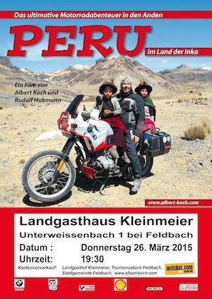peru_2015-03-26_unterweissenbach_kleinmeier