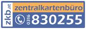 Zentralkartenbüro Graz