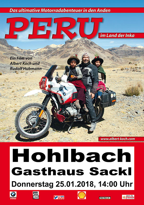 peru_2018-01-25_hohlbach_sackl