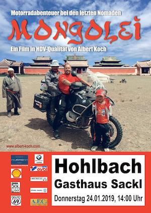 mongolei_2019-01-24_hohlbach_sackl