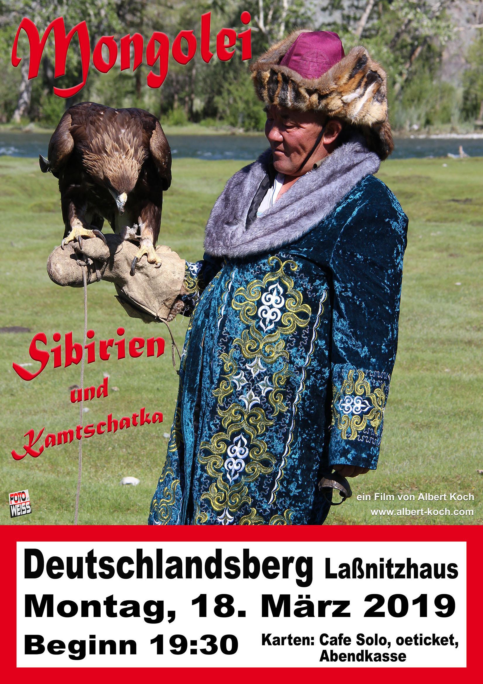 Mongolei-Sibirien-Kamtschatka_2019-03-18_Deutschlandsberg