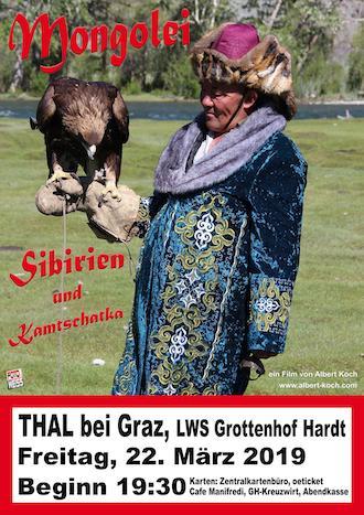 Mongolei-Sibirien-Kamtschatka_2019-03-22_LWS_Grottendorf_Hardt