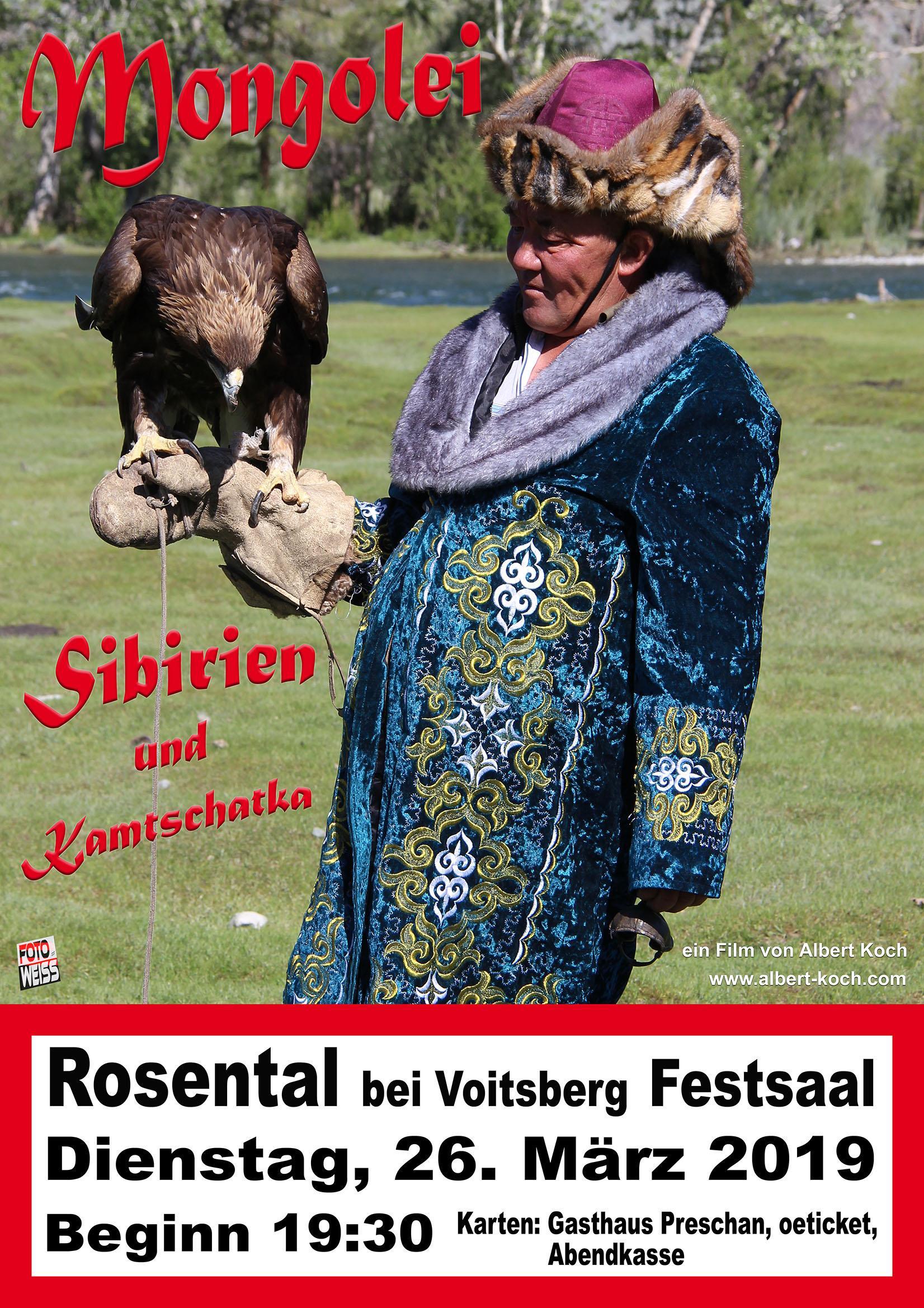 Mongolei-Sibirien-Kamtschatka_2019-03-26_Rosental