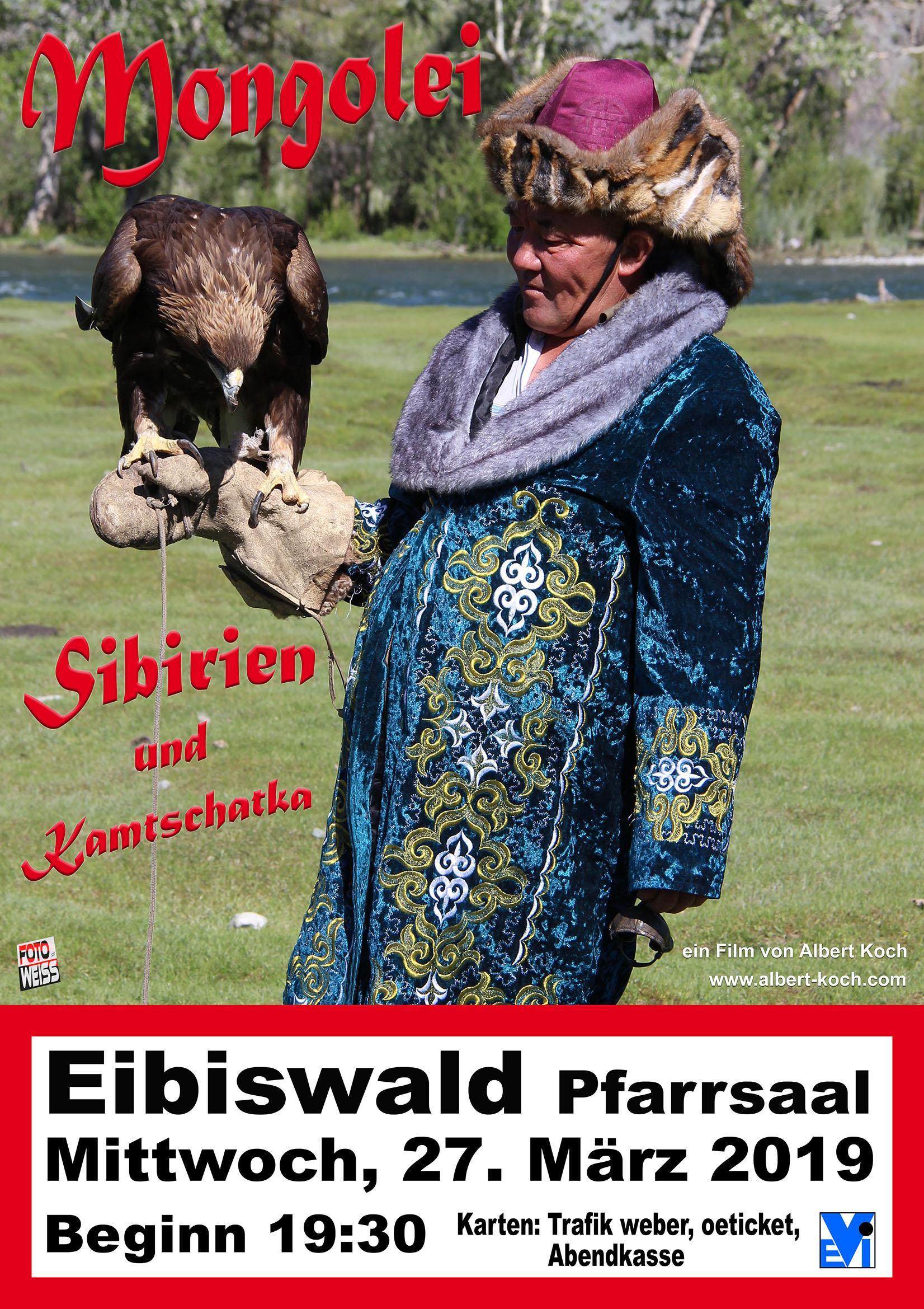Mongolei-Sibirien-Kamtschatka_2019-03-27_Eibiswald