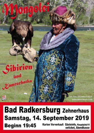 Mongolei-Sibirien-Kamtschatka_BadRadkersburg