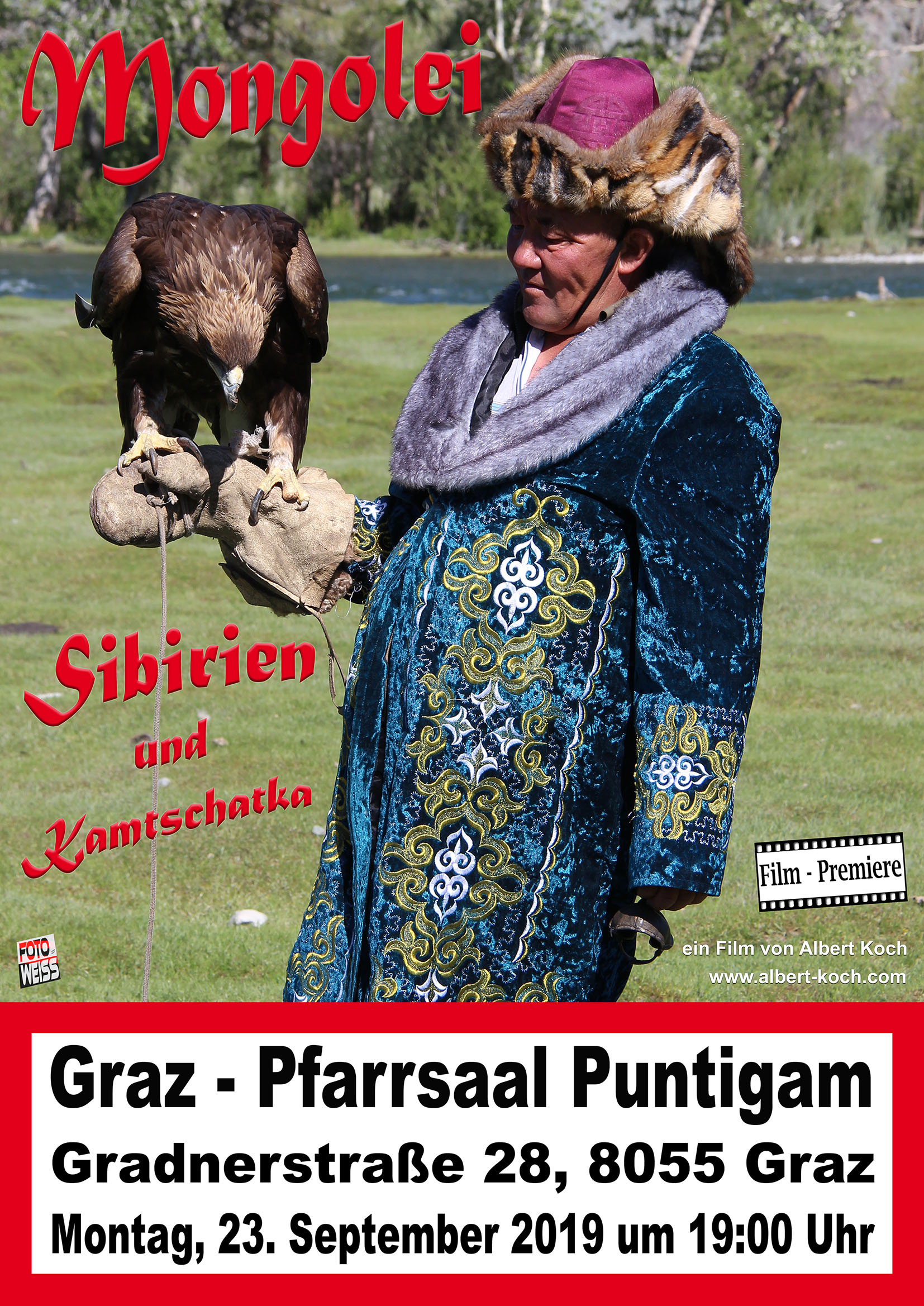 Mongolei-Sibirien-Kamtschatka_Graz