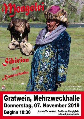 Mongolei-Sibirien-Kamtschatka_Gratwein