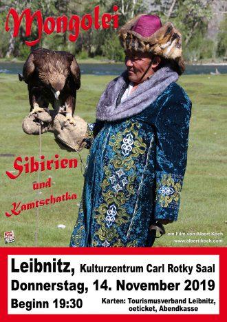 Mongolei-Sibirien-Kamtschatka_Leibnitz