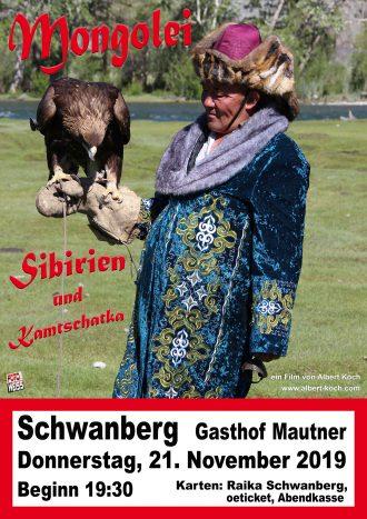 Mongolei-Sibirien-Kamtschatka_Schwanberg