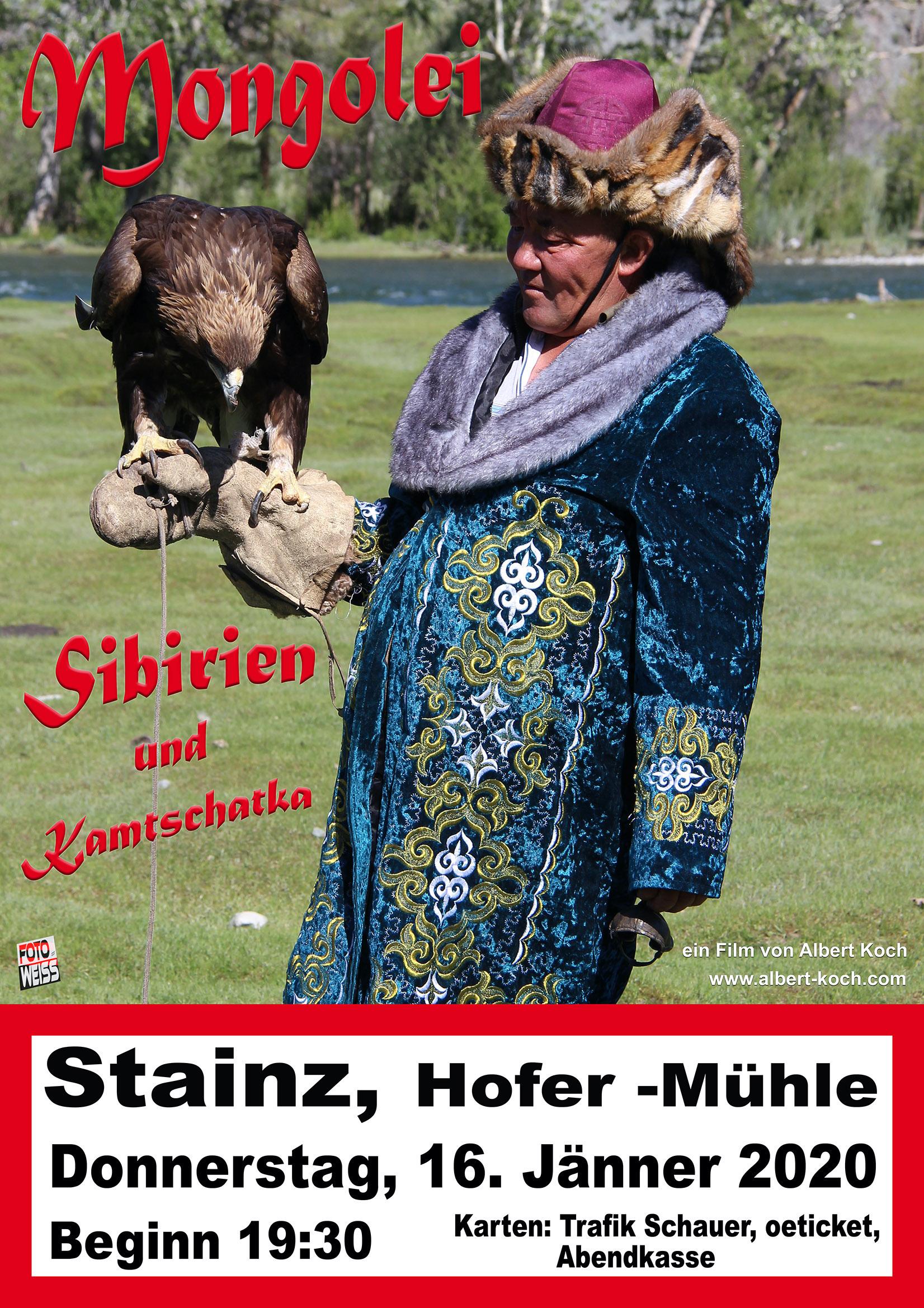 Mongolei-Sibirien-Kamtschatka_Stainz