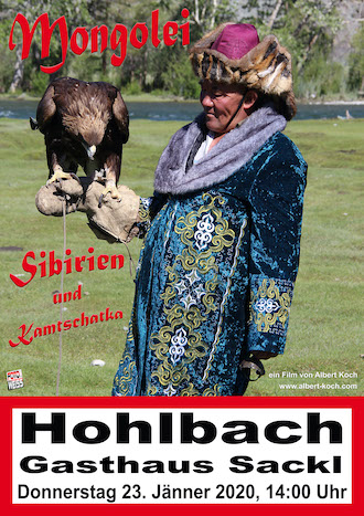 Mongolei_Sibirien_Hohlbach