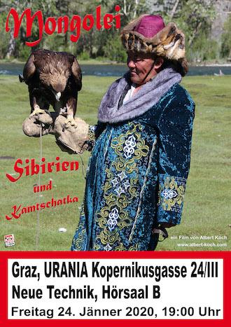 Mongolei_Sibirien_Urania